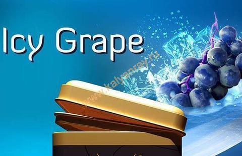 Купить табак Argelini Icy Grape в Перми