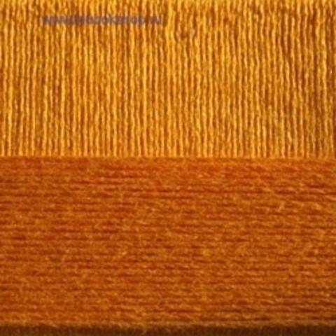 Пряжа Бисерная Золотой улей 422 (Пехорка)