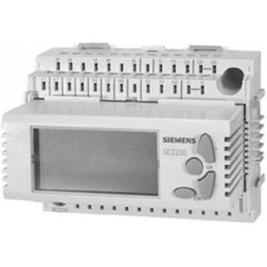 Siemens SEZ220