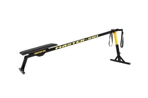 Лыжный тренажер Master-ski Тележка