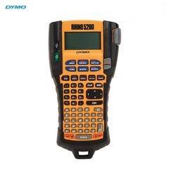 Принтер этикеток электронный Dymo Rhino 5200