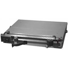 Механические весы ИглВес ВТ8908-200Н