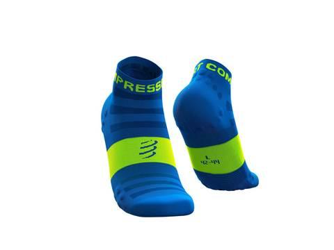 Носки Run Ultralight Low v3 Синий