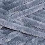 Пряжа YarnArt Dolce серый 760