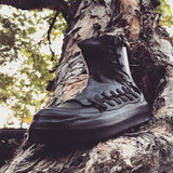 Ботинки «VOSEN» купить