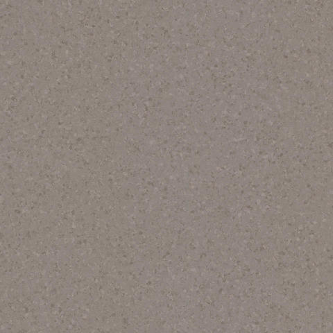 Tarkett Eclipse Premium Dark Clay Grey 0720