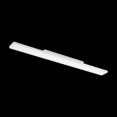 Светильник светодиодный потолочный Eglo TURCONA 98479