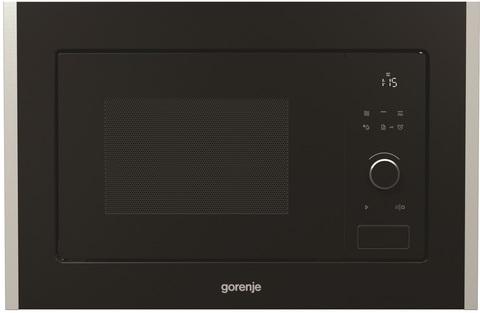 Встраиваемая микроволновая печь Gorenje BM171A4XG