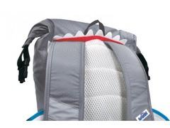 детский непромокаемый  рюкзак Paddlepak
