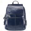 Рюкзак женский PYATO K-1988 Темно-синий