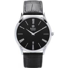 мужские часы Royal London 41371-01