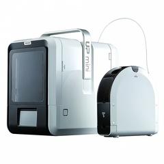 Фотография — 3D-принтер TierTime UP Mini 2 ES