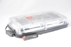 Стробоскопы HDX-520240М B+R, шт
