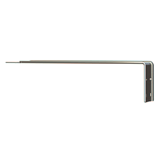 Настенный кронштейн для светильника аварийного освещения серии INFINITY AC, ESCAPE Awex
