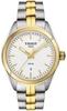 Купить Женские часы Tissot T101.210.22.031.00 по доступной цене