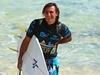 Уроки серфинга на русском и размещение в отеле на Бали