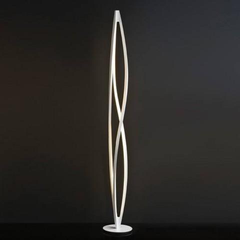 Lampada da Terra floor lamp
