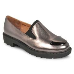 Туфли #732 Cavaletto