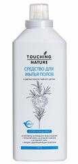 Средство для мытья полов, Touching Nature