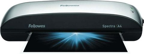 Ламинатор Fellowes Spectra A4 (FS-57378)