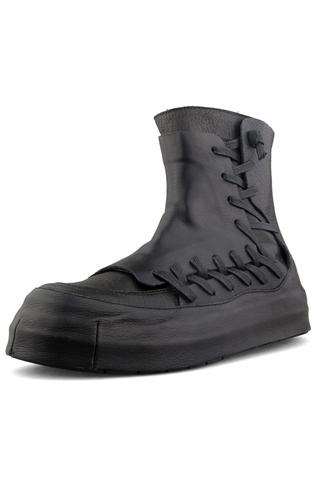 Ботинки «VOSEN»