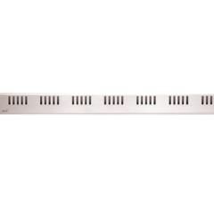 Накладная панель для душевого лотка Alcaplast DREAM-300M фото