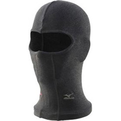Балаклава Mizuno Breath Thermo Balaclava