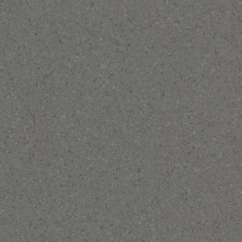 Tarkett Eclipse Premium Dark Warm Grey 0708