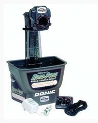 Donic Newgy Robopong 540