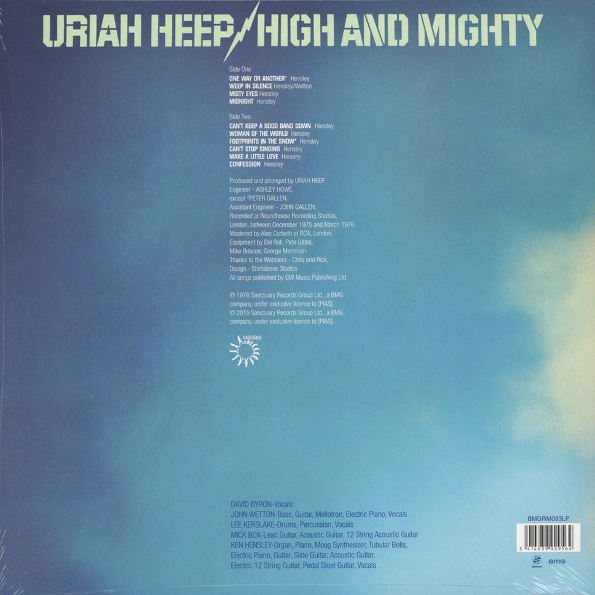 single women in uriah Uriah heep spider woman / sunrise 7 45 1972 germany w/ex vinyl & pic sleeve this listing is for a copy of the 1972 island germany pressing of uriah heap's spider woman single b/w sunrise that is in ex condition and.