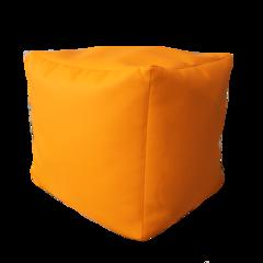 Пуфик куб Голден