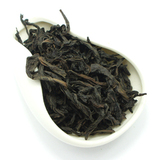 Чай Жоу Гуй премиум