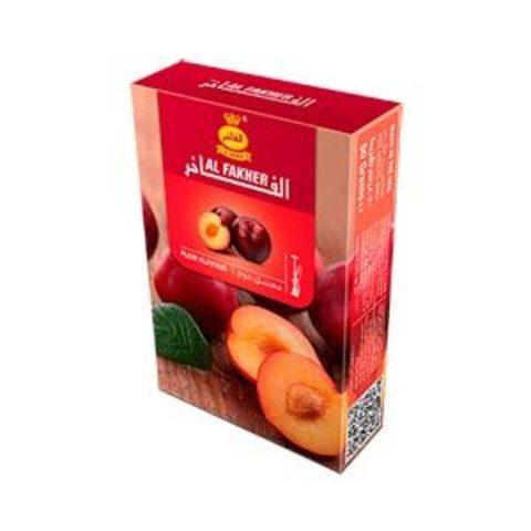 Табак для кальяна Al Fakher Plum Flavour 50 гр.