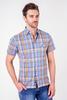Рубашка мужская  M712-36C-05CS