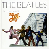 The Beatles: Tom Murray's Mad Day Out / Paul Skellett, Tom Murray, Simon Weitzman