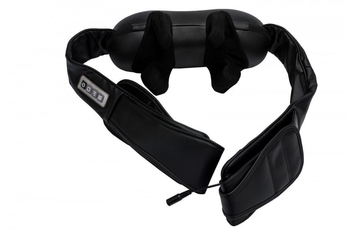Массажеры/тренажеры Инфракрасный массажер для шеи и плеч 3d massager-nakidka-3d.jpg