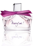Lanvin MARRY ME (75 ml) edP