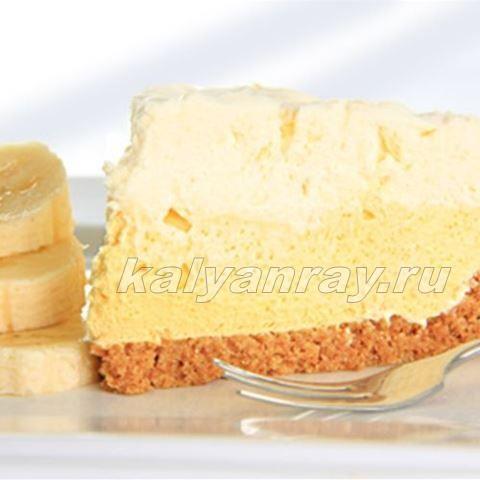 Ароматизатор TPA - Banana Cream