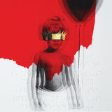 Rihanna ‎/ Anti (2LP)
