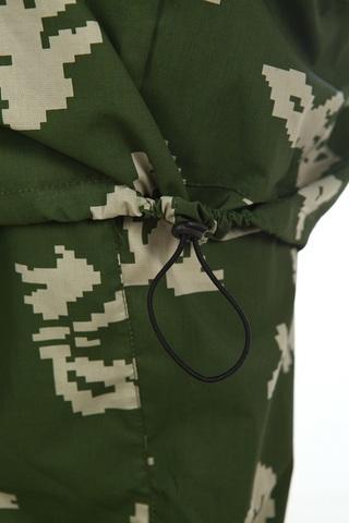 Детский костюм для охоты Забава