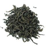 Чай Жоу Гуй премиум вид-2