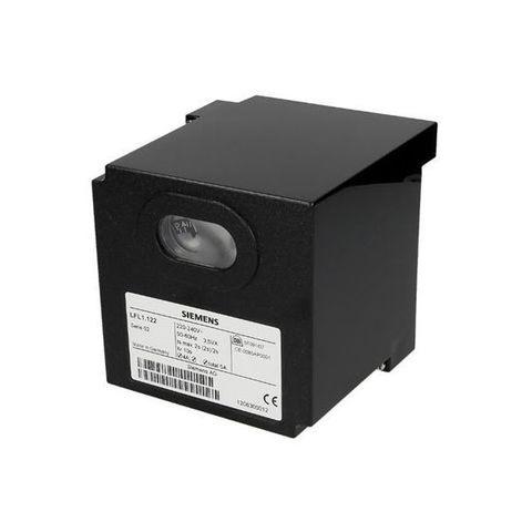 Siemens LFL1.335J27
