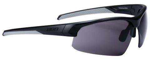 очки BBB