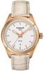 Купить Женские часы Tissot T101.210.36.031.00 PR 100 Lady по доступной цене