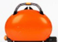 Портативный газовый гриль O-Grill 500