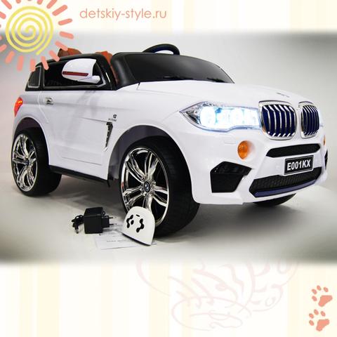 BMW X5 BJR500