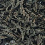 Чай Жоу Гуй премиум вид-3