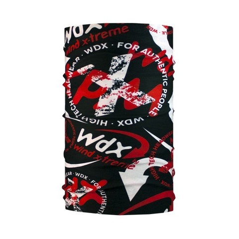 бандана-труба WDX