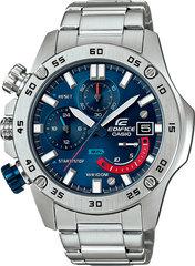 Наручные часы Casio Edifice EFR-558D-2AVUEF