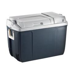 Изотермический контейнер Mobicool T38 BOX